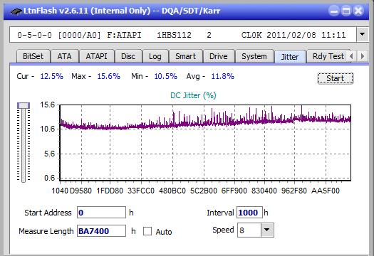 Pioneer BDR-211\S11 Ultra HD Blu-ray-jitter_2x_opcoff_ihbs112-gen1.png