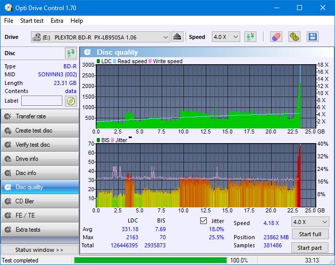 LG BE16NU50-dq_odc170_2x_opcon_px-lb950sa.png