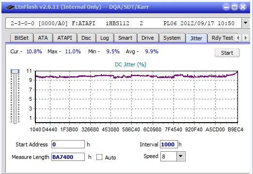 LG BE16NU50-jitter_4x_opcon_ihbs112-gen2.png