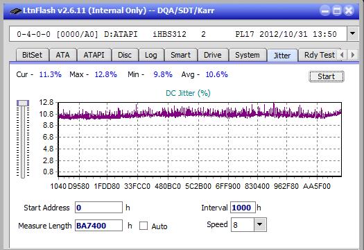 LG BE16NU50-jitter_4x_opcon_ihbs312.png