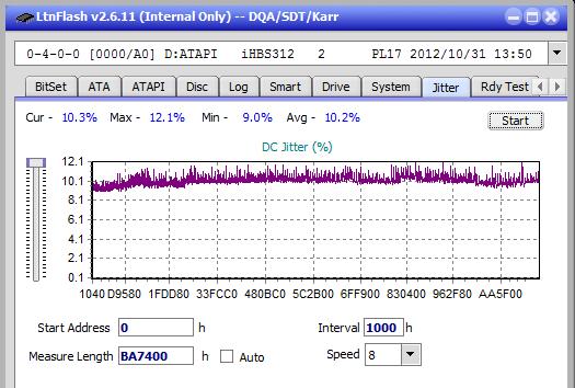 LG BE16NU50-jitter_6x_opcon_ihbs312.png