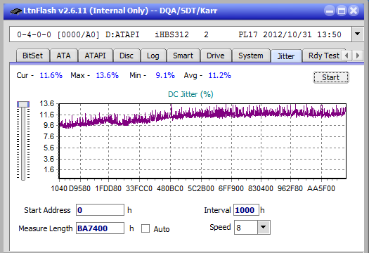 LG BE16NU50-jitter_10x_opcon_ihbs312.png