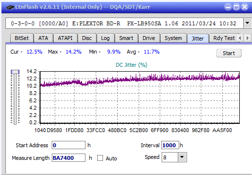 LG BE16NU50-jitter_10x_opcon_px-lb950sa.png