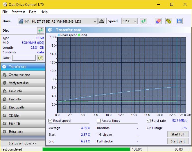 LG BE16NU50-trt_12x_opcon.png