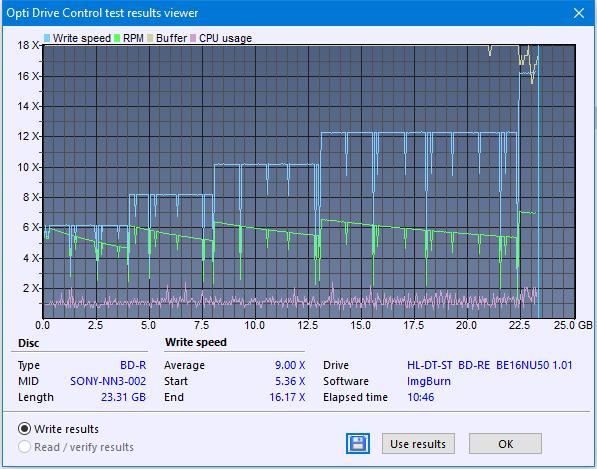 LG BE16NU50-createdisc_16x_opcon.png