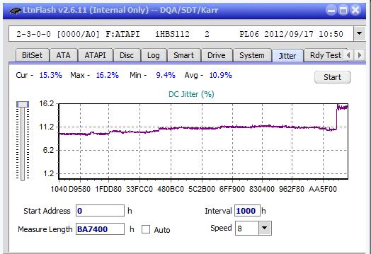 LG BE16NU50-jitter_16x_opcon_ihbs112-gen2.png