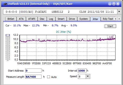 LG BE16NU50-jitter_12x_opcoff_ihbs112-gen1.png