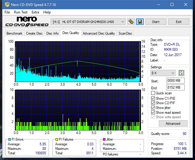 Pioneer BDR-211\S11 Ultra HD Blu-ray-dq_4x_gh24nsd0.png