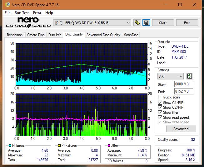 Nazwa:  DQ_2.4x_DW1640.png,  obejrzany:  112 razy,  rozmiar:  62.8 KB.