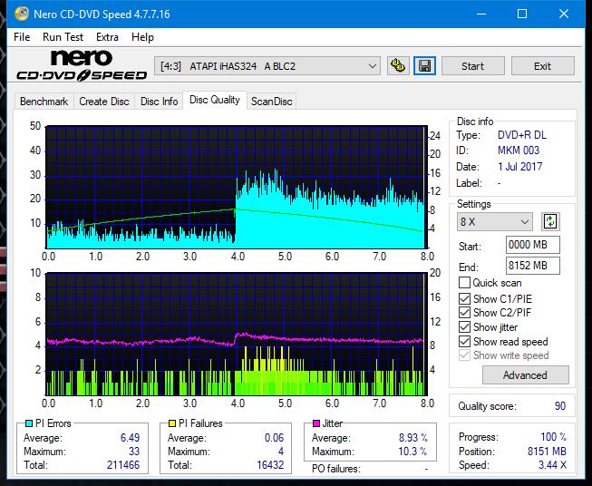 Nazwa:  DQ_2.4x_iHAS324-A.png,  obejrzany:  110 razy,  rozmiar:  50.3 KB.