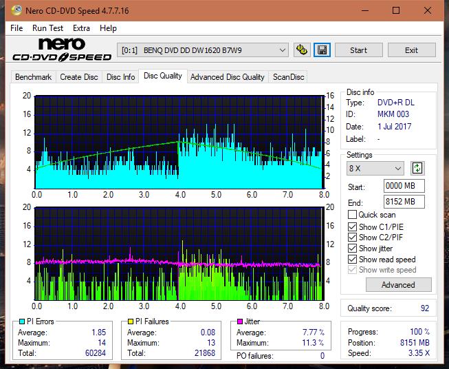 Nazwa:  DQ_4x_DW1620.png,  obejrzany:  110 razy,  rozmiar:  73.3 KB.