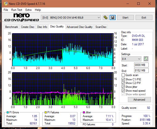 Nazwa:  DQ_4x_DW1640.png,  obejrzany:  108 razy,  rozmiar:  72.2 KB.
