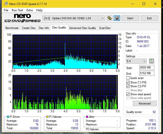 Nazwa:  DQ_4x_AD-7240S.png,  obejrzany:  110 razy,  rozmiar:  68.0 KB.