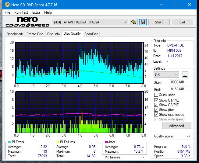 Nazwa:  DQ_4x_iHAS524-B.png,  obejrzany:  108 razy,  rozmiar:  62.0 KB.