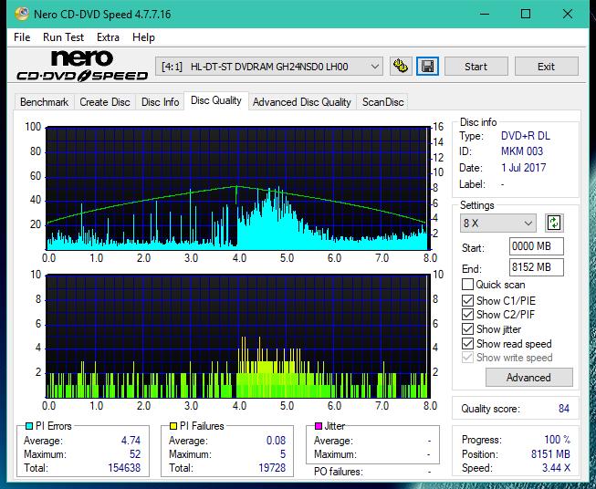 Nazwa:  DQ_4x_GH24NSD0.png,  obejrzany:  109 razy,  rozmiar:  61.6 KB.