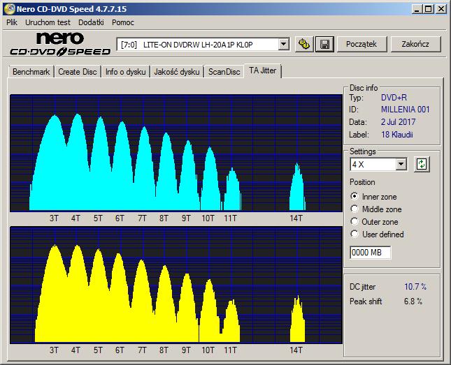 Nazwa:  20A1P_Inner.png,  obejrzany:  166 razy,  rozmiar:  30.1 KB.