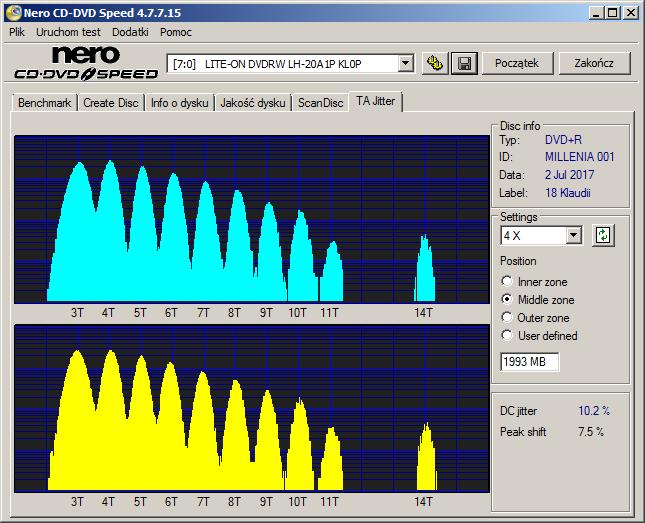 Nazwa:  20A1P_Middle.png,  obejrzany:  166 razy,  rozmiar:  30.6 KB.