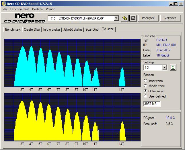 Nazwa:  20A1P_Outer.png,  obejrzany:  166 razy,  rozmiar:  30.6 KB.