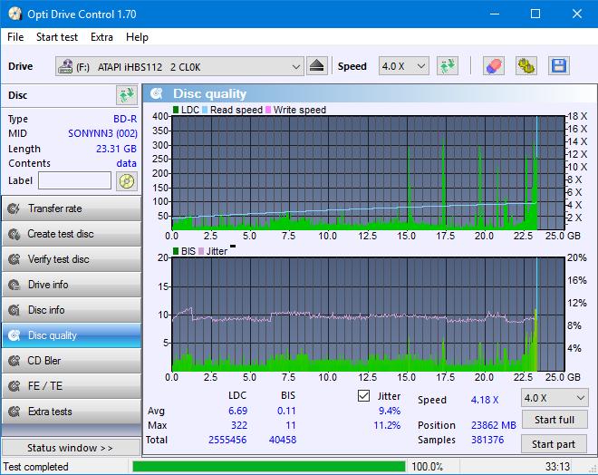 Nazwa:  DQ_ODC170_2x_OPCon_iHBS112-Gen1.png,  obejrzany:  27 razy,  rozmiar:  46.8 KB.