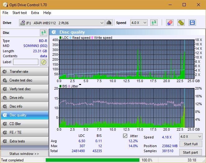 Nazwa:  DQ_ODC170_2x_OPCon_iHBS112-Gen2.png,  obejrzany:  26 razy,  rozmiar:  47.7 KB.