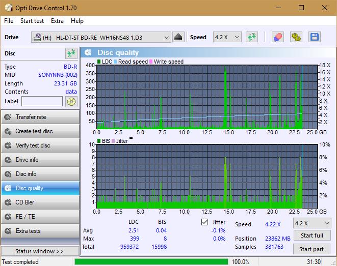 Nazwa:  DQ_ODC170_2x_OPCon_WH16NS48DUP.png,  obejrzany:  26 razy,  rozmiar:  48.1 KB.