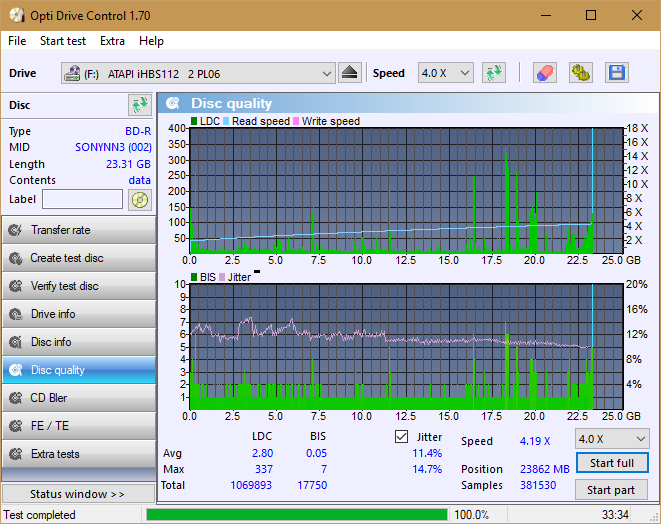 Nazwa:  DQ_ODC170_4x_OPCon_iHBS112-Gen2.png,  obejrzany:  63 razy,  rozmiar:  48.7 KB.