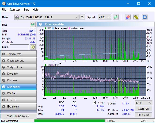 Nazwa:  DQ_ODC170_4x_OPCon_iHBS312.png,  obejrzany:  59 razy,  rozmiar:  48.8 KB.