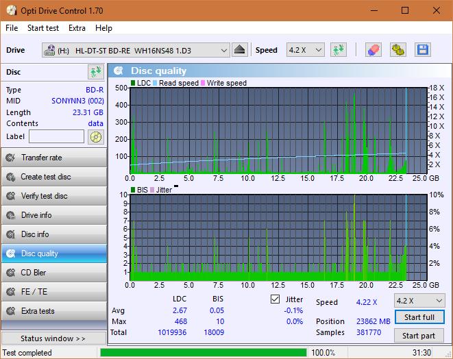 Nazwa:  DQ_ODC170_4x_OPCon_WH16NS48DUP.png,  obejrzany:  58 razy,  rozmiar:  48.6 KB.