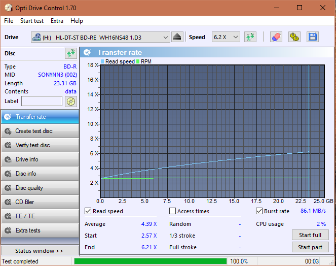 Nazwa:  TRT_6x_OPCon.png,  obejrzany:  60 razy,  rozmiar:  45.3 KB.