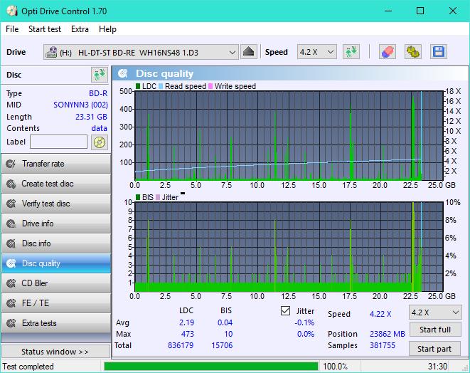 Nazwa:  DQ_ODC170_6x_OPCon_WH16NS48DUP.png,  obejrzany:  57 razy,  rozmiar:  47.6 KB.