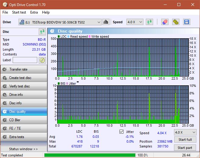 Nazwa:  DQ_ODC!70_6x_OPCon_SE-506CB.png,  obejrzany:  60 razy,  rozmiar:  46.8 KB.