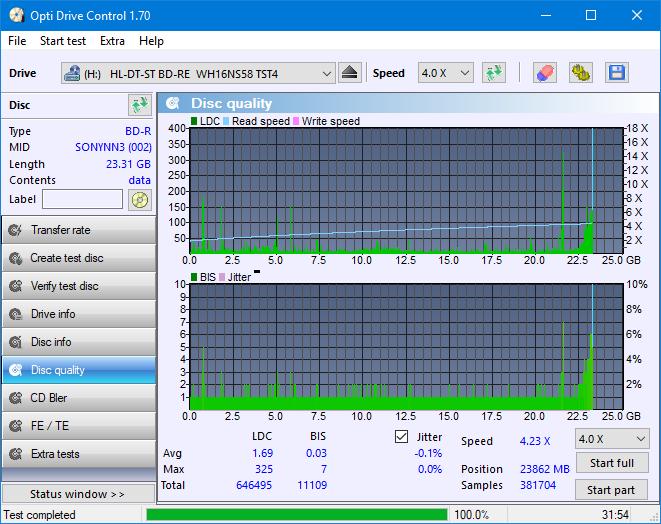 Nazwa:  DQ_ODC170_2x_OPCoff_WH16NS58DUP.png,  obejrzany:  59 razy,  rozmiar:  46.5 KB.