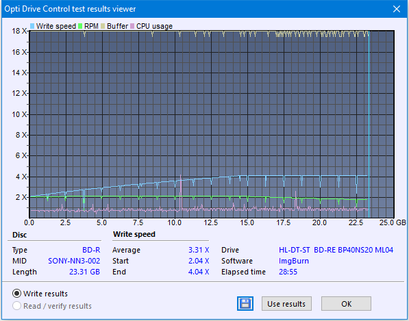 Nazwa:  CreateDisc_4x_OPCoff.png,  obejrzany:  58 razy,  rozmiar:  24.3 KB.