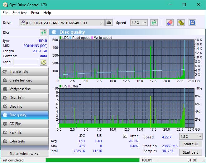 Nazwa:  DQ_ODC170_4x_OPCoff_WH16NS48DUP.png,  obejrzany:  58 razy,  rozmiar:  46.5 KB.
