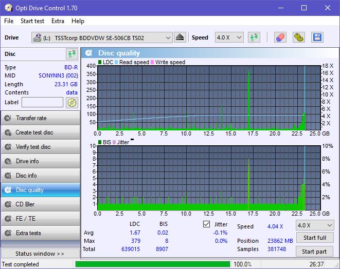 Nazwa:  DQ_ODC170_4x_OPCoff_SE-506CB.png,  obejrzany:  56 razy,  rozmiar:  46.3 KB.