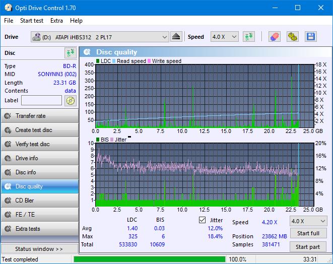 Nazwa:  DQ_ODC170_6x_OPCoff_iHBS312.png,  obejrzany:  58 razy,  rozmiar:  48.2 KB.