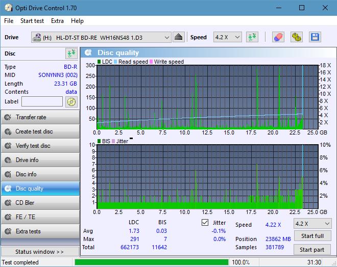 Nazwa:  DQ_ODC170_6x_OPCoff_WH16NS48DUP.png,  obejrzany:  58 razy,  rozmiar:  47.3 KB.