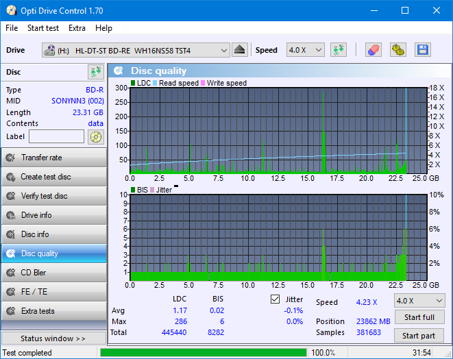 Nazwa:  DQ_ODC170_6x_OPCoff_WH16NS58DUP.png,  obejrzany:  58 razy,  rozmiar:  46.3 KB.
