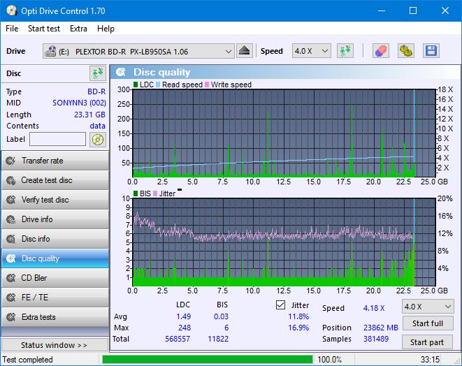 Nazwa:  DQ_ODC170_6x_OPCoff_PX-LB950SA.png,  obejrzany:  59 razy,  rozmiar:  48.3 KB.
