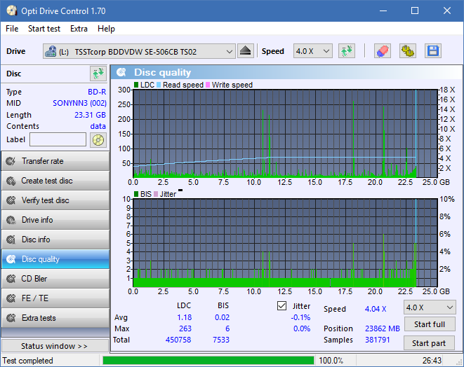 Nazwa:  DQ_ODC170_6x_OPCoff_SE-506CB.png,  obejrzany:  60 razy,  rozmiar:  46.7 KB.