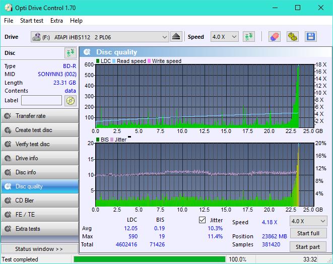 Nazwa:  DQ_ODC170_2x_OPCon_iHBS112-Gen2.png,  obejrzany:  92 razy,  rozmiar:  46.7 KB.