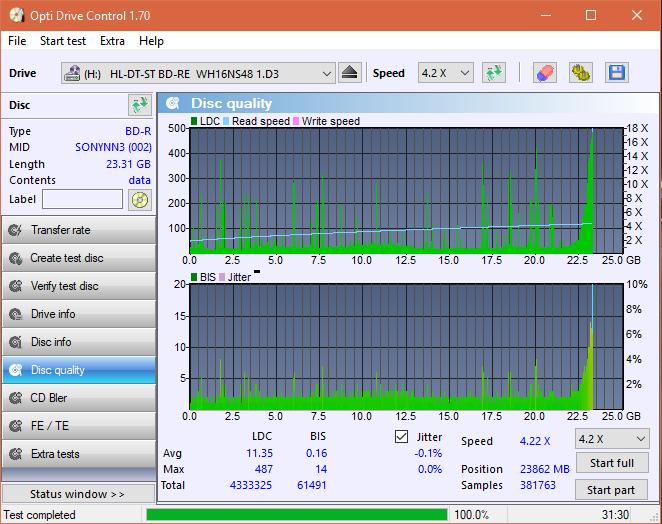 Nazwa:  DQ_ODC170_2x_OPCon_WH16NS48DUP.png,  obejrzany:  92 razy,  rozmiar:  49.2 KB.