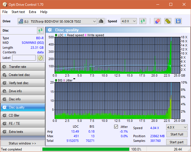 Nazwa:  DQ_ODC170_2x_OPCon_SE-506CB.png,  obejrzany:  92 razy,  rozmiar:  46.0 KB.