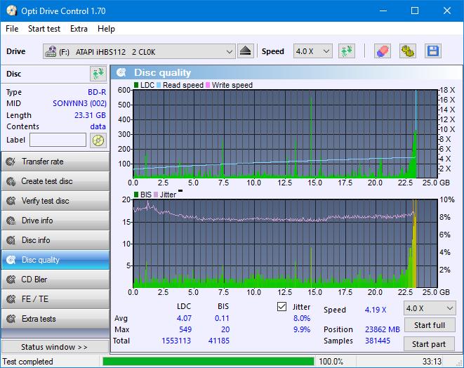 Nazwa:  DQ_ODC170_4x_OPCon_iHBS112-Gen1.png,  obejrzany:  92 razy,  rozmiar:  46.6 KB.