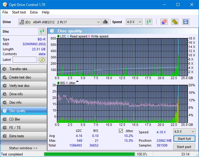 Nazwa:  DQ_ODC170_4x_OPCon_iHBS312.png,  obejrzany:  92 razy,  rozmiar:  47.7 KB.