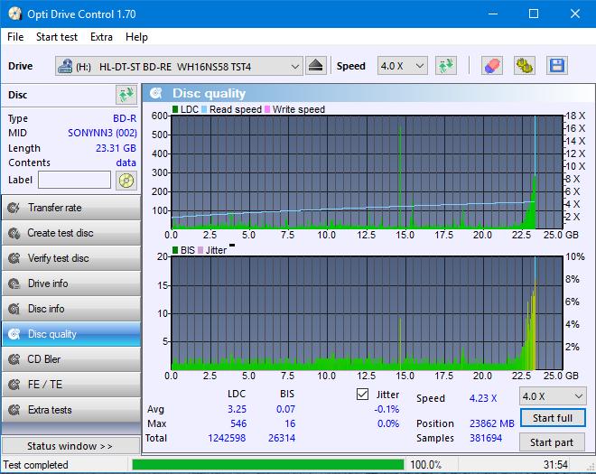 Nazwa:  DQ_ODC170_4x_OPCon_WH16NS58DUP.png,  obejrzany:  92 razy,  rozmiar:  47.2 KB.