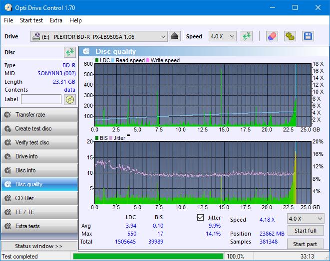 Nazwa:  DQ_ODC170_4x_OPCon_PX-LB950SA.png,  obejrzany:  92 razy,  rozmiar:  47.3 KB.