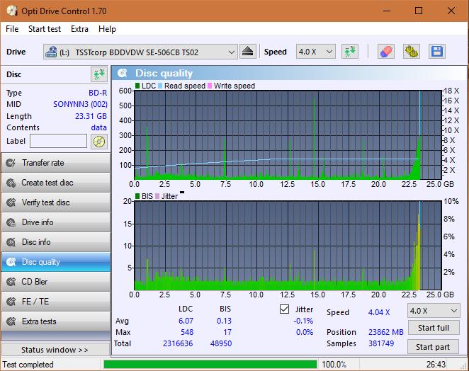 Nazwa:  DQ_ODC170_4x_OPCon_SE-506CB.png,  obejrzany:  92 razy,  rozmiar:  48.5 KB.