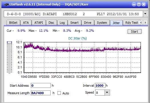 Nazwa:  Jitter_4x_OPCon_iHBS312.png,  obejrzany:  92 razy,  rozmiar:  20.8 KB.