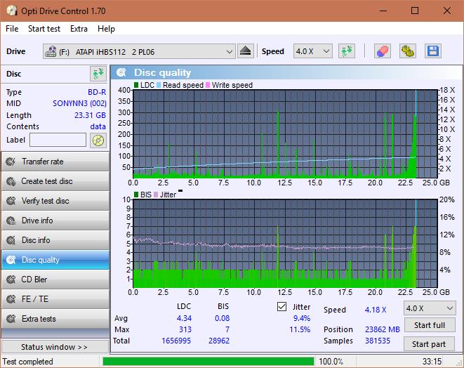 Nazwa:  DQ_ODC170_6x_OPCon_iHBS112-Gen2.png,  obejrzany:  92 razy,  rozmiar:  48.0 KB.